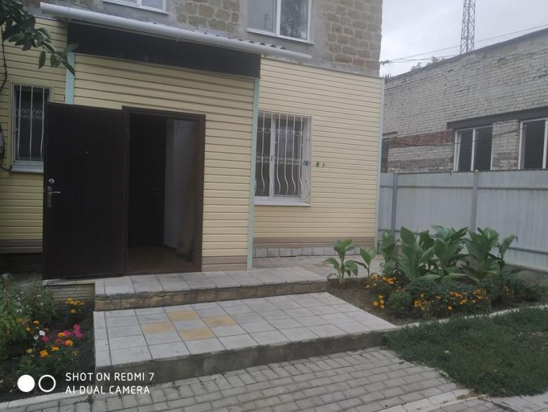 Продажа, 80647, Кировский район