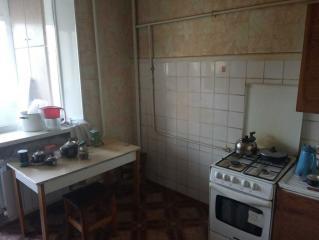 Продается Квартира, Розы Люксембург , район Ворошиловский, город Донецк, Украина