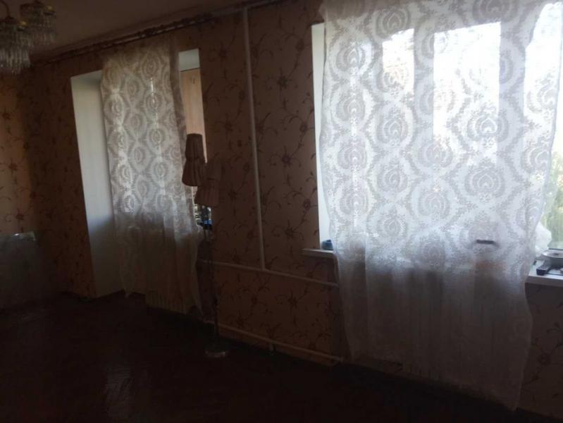 Продажа, 80655, Ворошиловский район