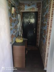 Продается Квартира, Багратиона  42, район Буденновский, город Донецк, Украина
