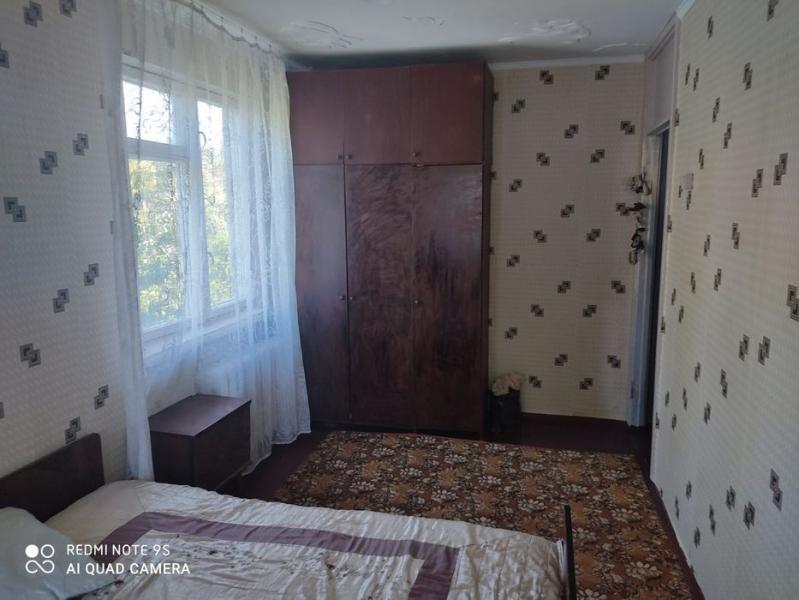 Продажа, 80657, Буденновский район