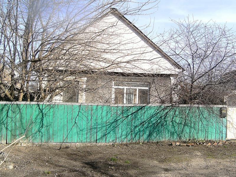 Продажа, 80665, Петровский район