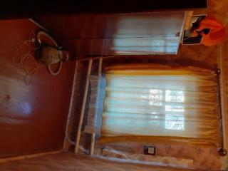 Продается Дом, одессакя , район Ленинский, город Донецк, Украина