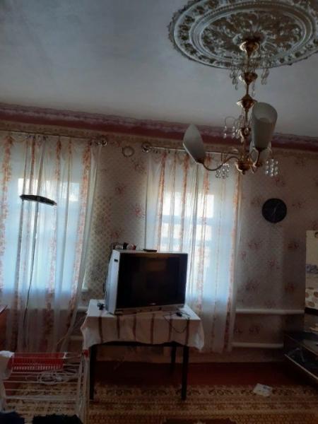 Продажа, 80679, Ленинский район