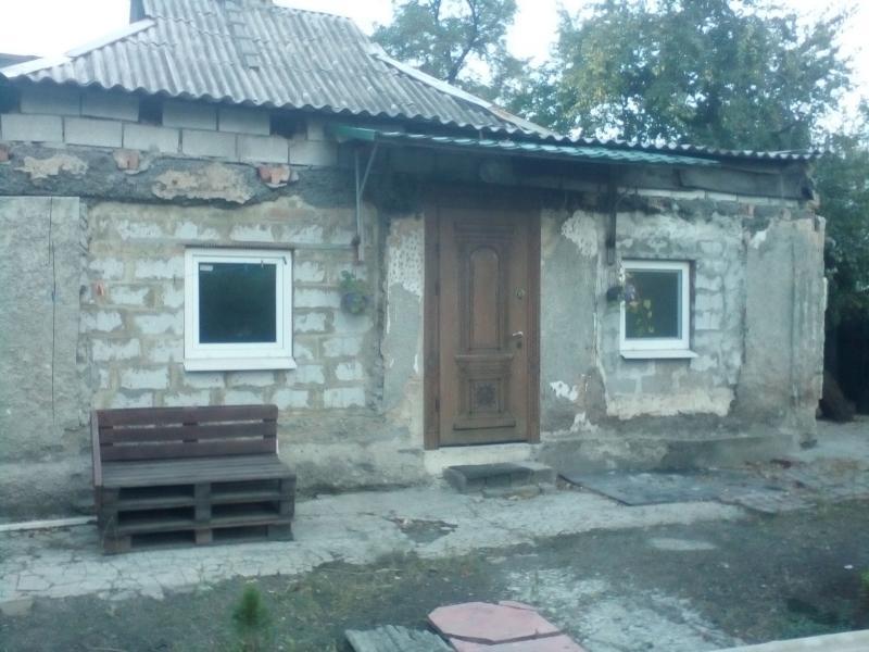 Продажа, 80682, Куйбышевский район
