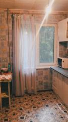 Продается Квартира, пр. Ильича  30, район Калининский, город Донецк, Украина