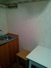 Продается Квартира, Кремлёвский прю , район Куйбышевский, город Донецк, Украина