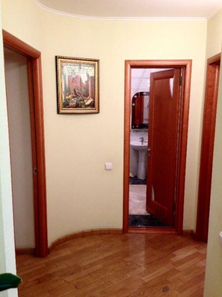Продажа, 80708, Ворошиловский район