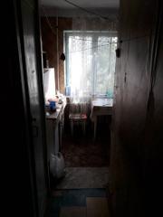 Продается Квартира, Герцена , район Калининский, город Донецк, Украина