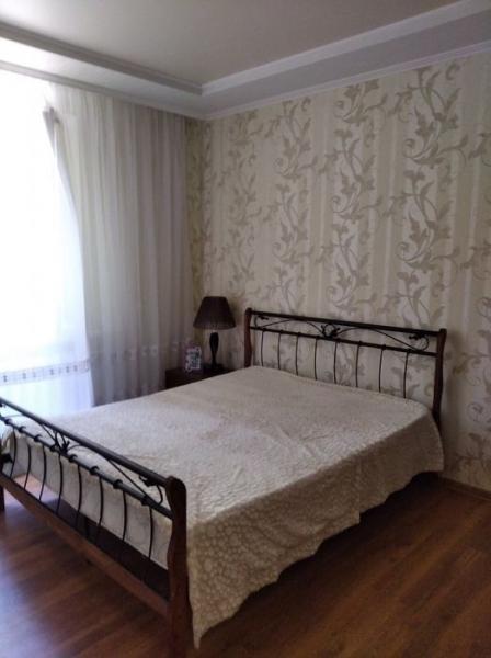 Продажа, 80711, Ворошиловский район