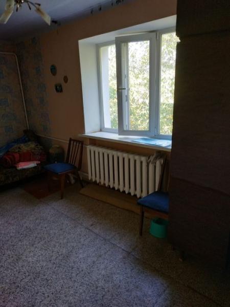 Продажа, 80719, Киевский район
