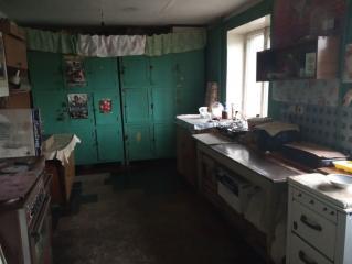 Продается Комнаты, Благовещенская  19, район Киевский, город Донецк, Украина