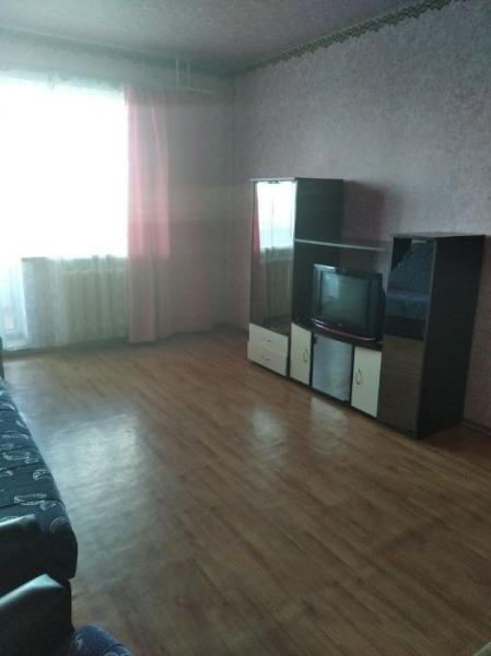 Продажа, 80726, Калининский район