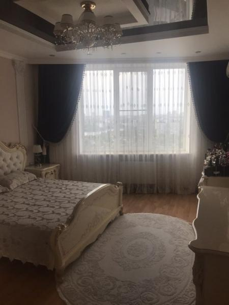 Продажа, 80730, Калининский район