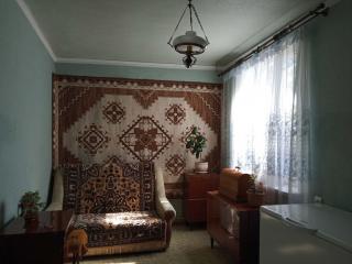 Продается Дом, Горнопромышленная , район Пролетарский, город Донецк, Украина