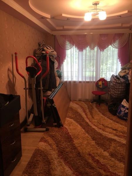 Продажа, 80734, Киевский район