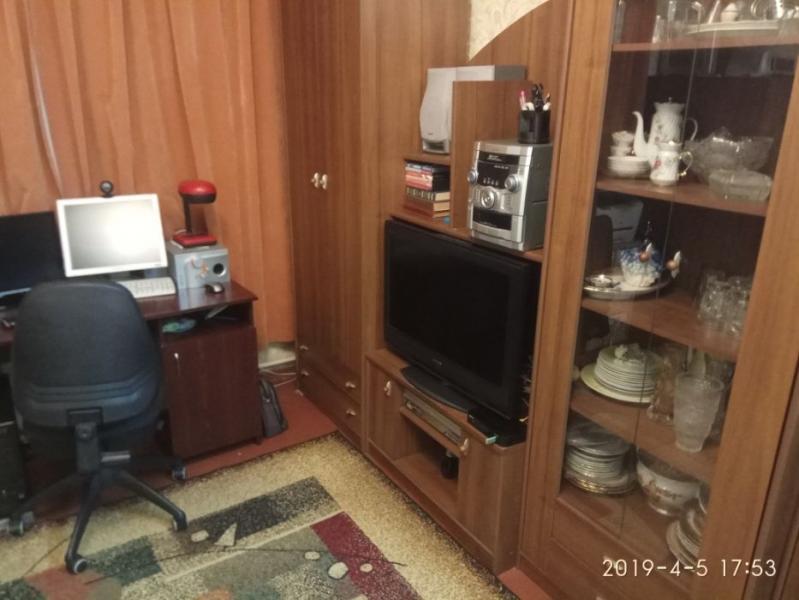 Сдается 1-комн. Комнаты, 0 м² - цена 4000 руб. (Объявление:№ 80741) Фото 3