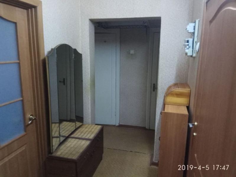 Сдается 1-комн. Комнаты, 0 м² - цена 4000 руб. (Объявление:№ 80741) Фото 7
