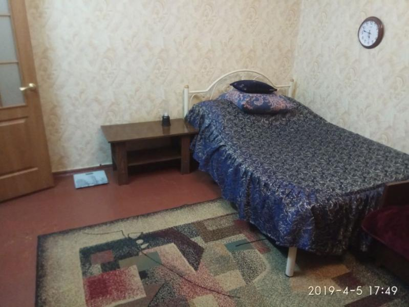 Сдается 1-комн. Комнаты, 0 м² - цена 4000 руб. (Объявление:№ 80741) Фото 6