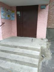 Продается Квартира, Петровского 129, район Кировский, город Донецк, Украина