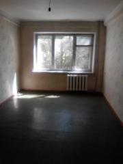 Продается Квартира, Соколовского , район Петровский, город Донецк, Украина