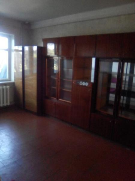 Продажа, 80761, Петровский район