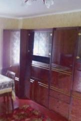 Продается Дом, Революционная , район Киевский, город Донецк, Украина