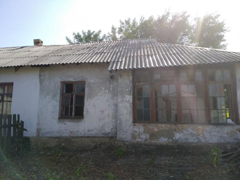 Продажа, 80770, Кировский район