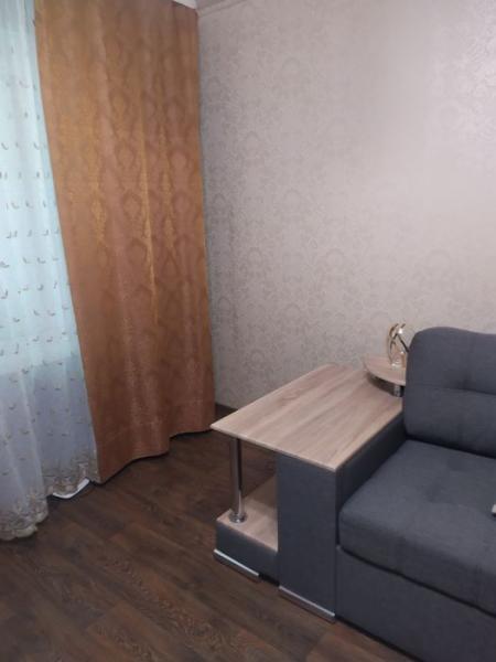 Продажа, 80772, Пролетарский район