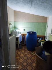 Продается Дом, Краснодарская  32, район Калининский, город Донецк, Украина