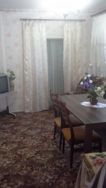 Продажа, 80794, Ленинский район