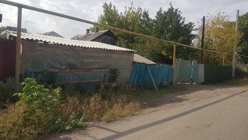 Продажа, 80798, Калининский район