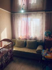 Продается Квартира, Короленко , район Пролетарский, город Донецк, Украина