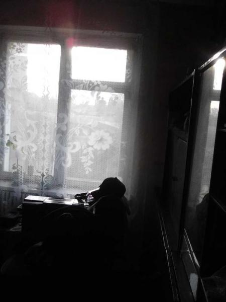 Продажа, 80817, Куйбышевский район