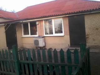 Продается Дом, район Калининский, город Донецк, Украина