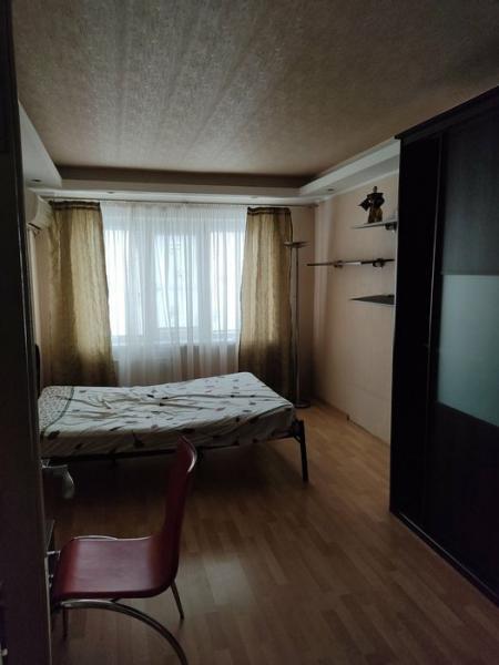 Продажа, 80828, Кировский район