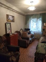 Продается Квартира, Коммунистическая , район Пролетарский, город Донецк, Украина