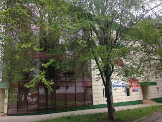 Сдается в аренду Помещение, Ленинский проспект 2В, район Ленинский, город Донецк, Украина