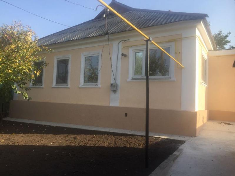 Продажа, 80842, Киевский район