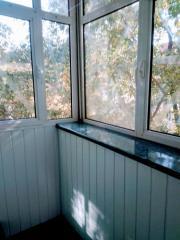 Продается Квартира, Горького 150, район Ворошиловский, город Донецк, Украина