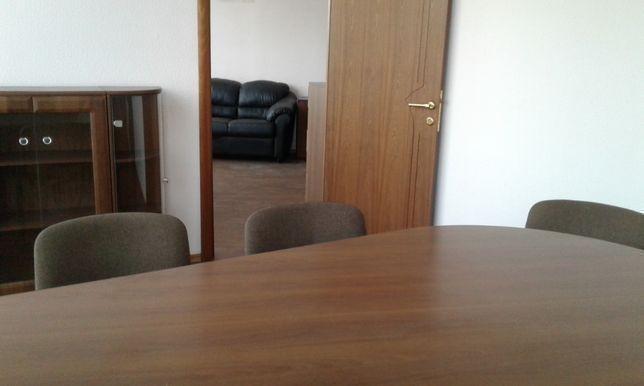 Аренда, 80860, Ворошиловский район