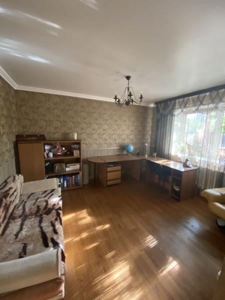 Продажа, 80868, Петровский район