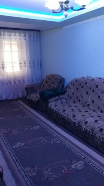 Продажа, 80878, Киевский район
