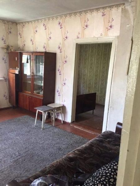 Продажа, 80881, Буденновский район