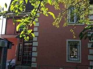 Продается Дом, Макарова  15, район Ленинский, город Донецк, Украина