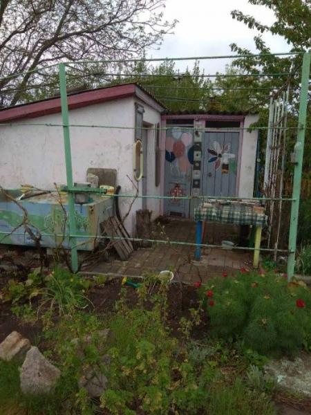 Продажа, 80901, Буденновский район