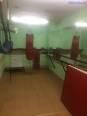 Продается Помещение, Университетская 56, район Ворошиловский, город Донецк, Украина