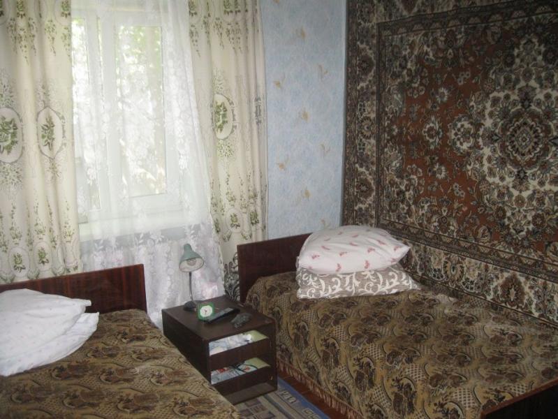 Продажа, 80908, Куйбышевский район