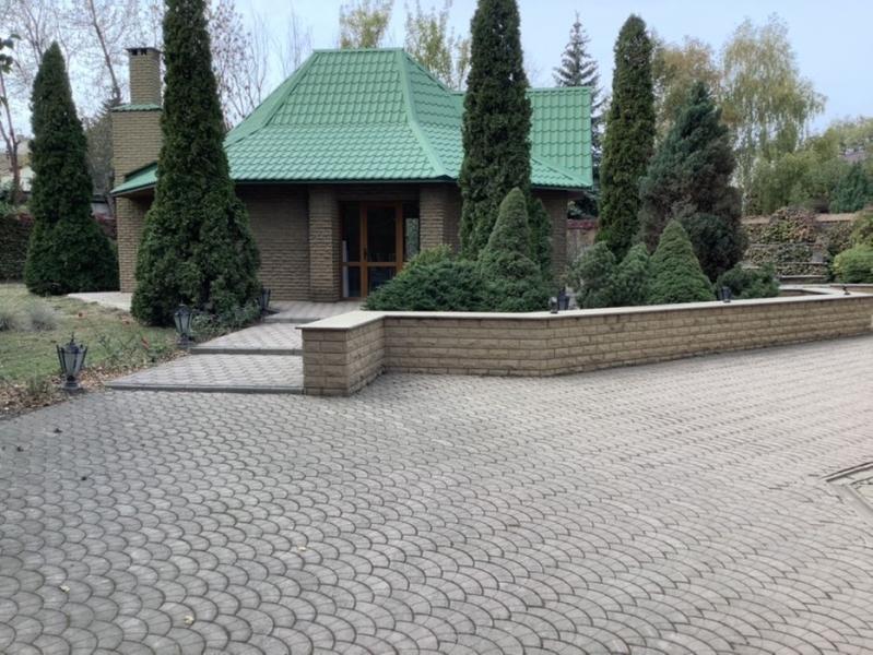 Продажа, 80916, Куйбышевский район