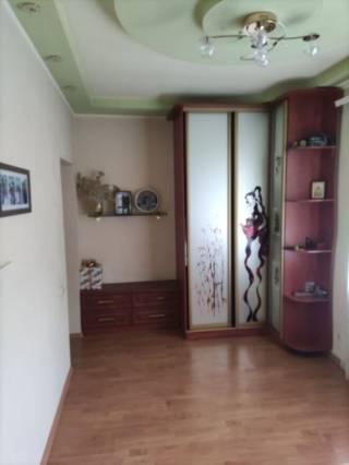 Продажа, 80917, Кировский район